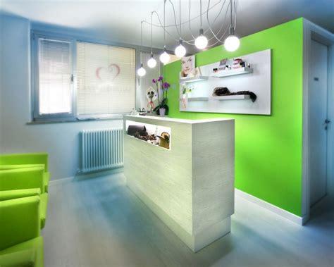 mobili per centri estetici easyflair it arredamenti per centri estetici parrucchieri spa