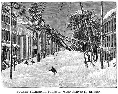 the great blizzard of 1888 1888 blizzard tumblr