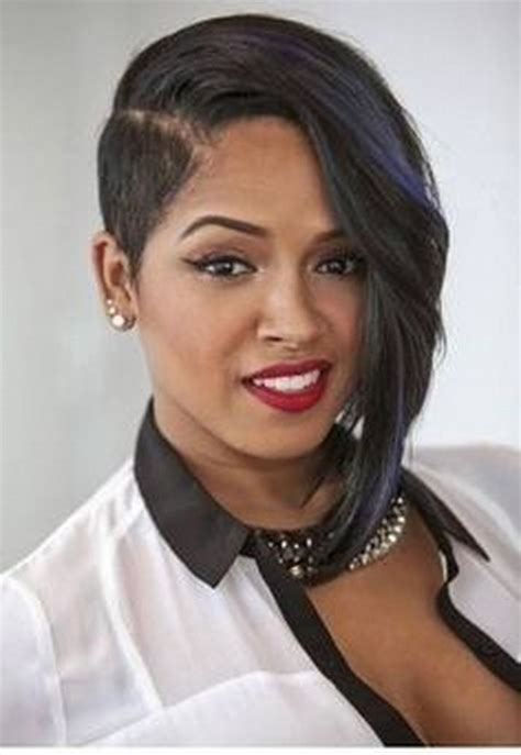 Ethnic Hairstyles by Ethnic Haircuts Hairstyle 2013