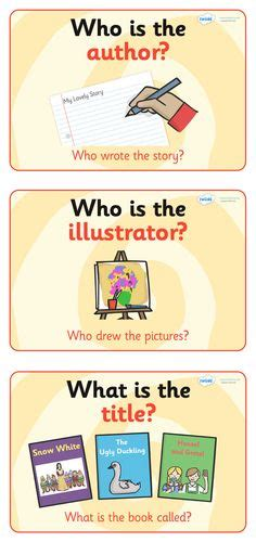 printable book labels ks2 teacher s pet 187 displays gallery 187 the most unique and