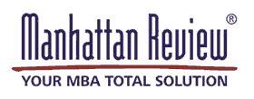 Manhattan Mba by Gmat Vorbereitungskurs Mit Manhattan Review