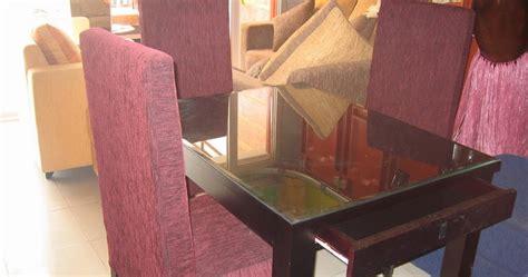 Sofa Minimalis Ligna harga sofa ruang tamu murah harga meja makan