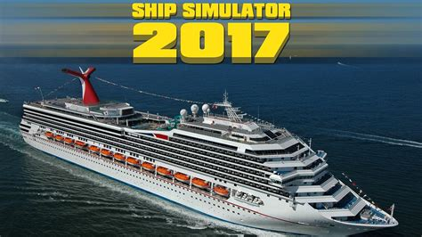 best ship simulator ship simulator 2017 android apps on play