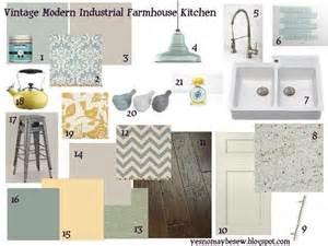 modern farmhouse colors farmhouse interior colors home design