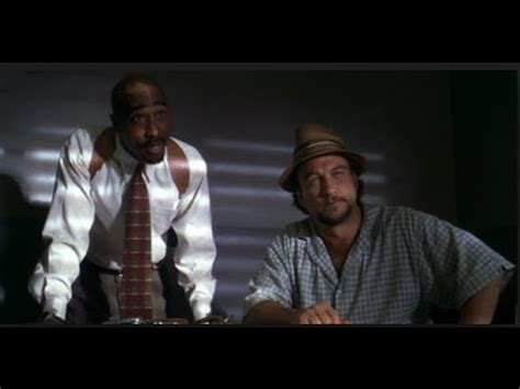 gang related 2pac gang related 1997 movie review youtube