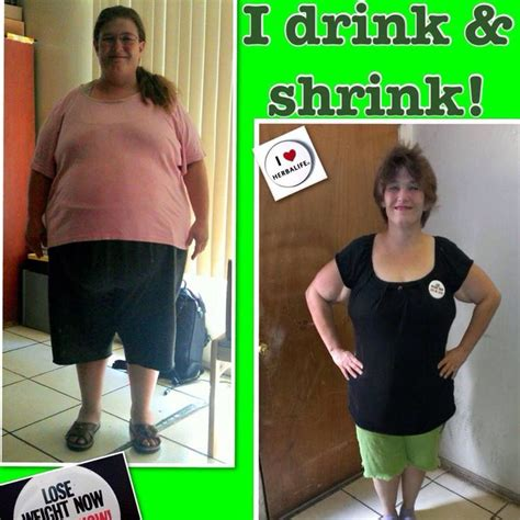 x weight loss distributor 53 best herbalife success images on weight