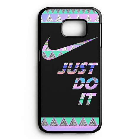 Nike Just Do It X3259 Samsung Galaxy A3 2017 Print 3d 257 best images about phone wallpaper on nike