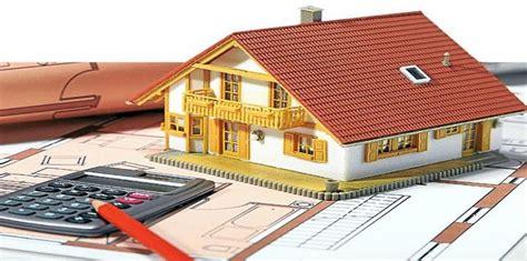 gastos de compra de vivienda para irpf 2015 los gastos que debes tener en cuenta cuando compras una