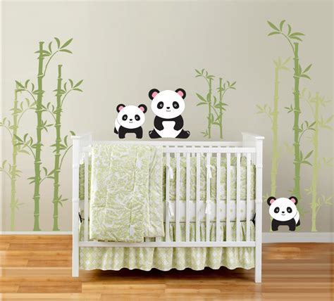 Can You Paint Baby Crib by 7 Ways In Which You Can Decorate Your Baby S Crib New