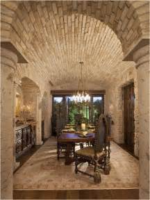 Tuscan Style Home Decor Tuscan Dining Room Design Ideas Room Design Inspirations