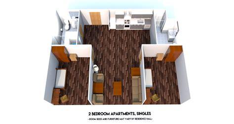 rutgers livingston apartments floor plan livingston apartments residence life