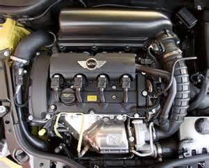 2007 Mini Cooper S Engine Specs Bmw Psa Expand Engine Programs News Analysis Content