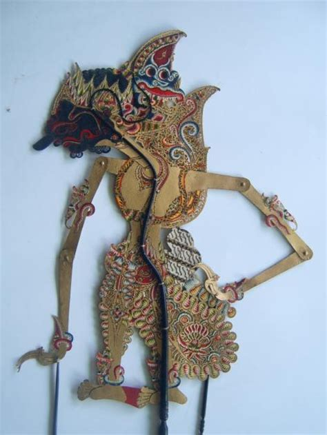 no fear mra puppets are here the differences between wayang kulit and sock puppets