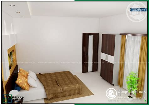 interior bed room living room dining kitchen kerala incredible kitchen bedroom living dining interior designs