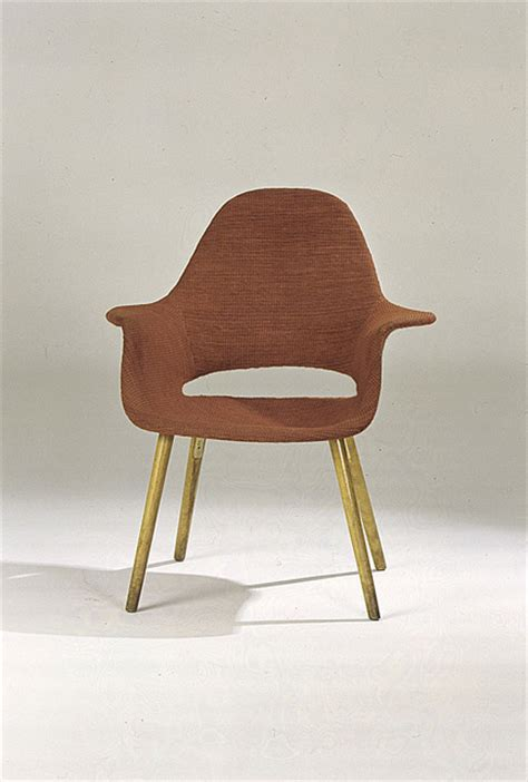 furniture the work of charles and eames a legacy of