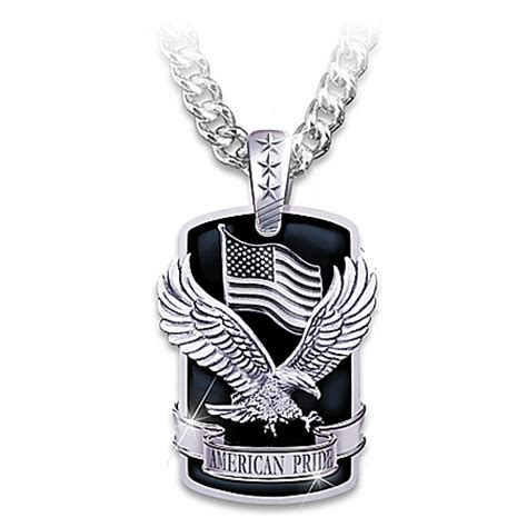 9951 Dy White 9952 Dy 9953 Dy Mint Dress great gift ideas mens necklaces pendants