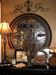 Tuscan Home Decor by Tuscan Decor On Pinterest Tuscan Style Tuscan Homes And