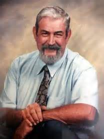 joe acton obituary burleson legacy