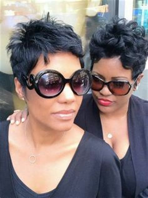 haircuts in dallas ga the cut life xoxo on pinterest short cuts short