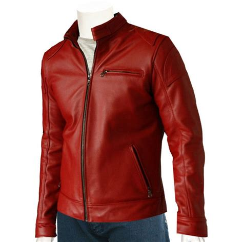 Jackets For Sale S Leather Jacket For Sale L Leather