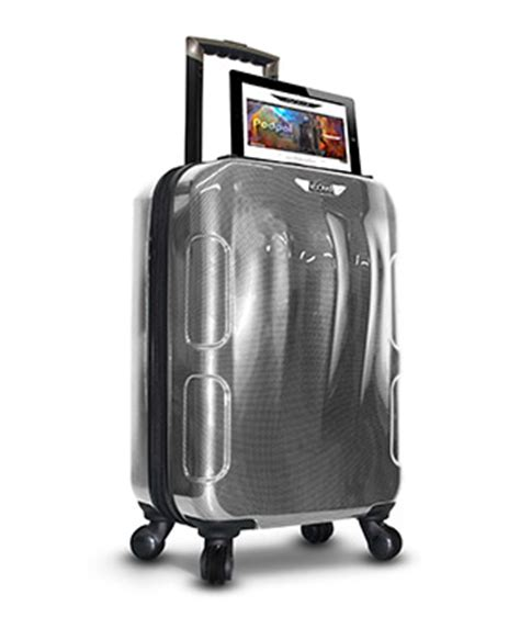 best carry on luggage best carry on luggage articles travel leisure