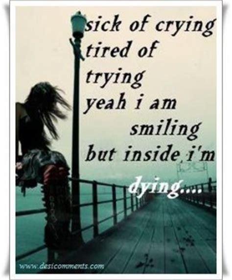 im tired    quotes quotesgram