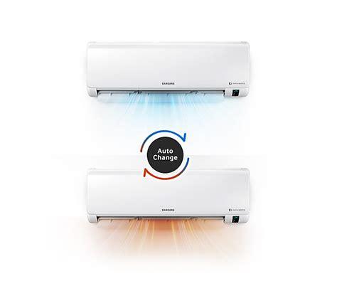 Ac 1 Pk Samsung Bekas samsung digital inverter ac 1 5 ton ar18msfhf price in pakistan