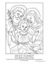 coloring page holy family coloring page the holy family coloring pages