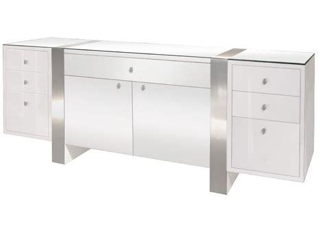 office furniture white desk sh01 white lacquer desk executive