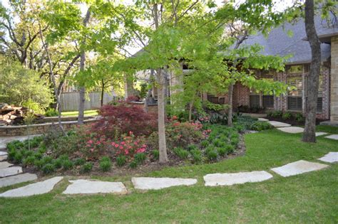 Backyard Oasis Frisco by Outdoor Living Backyard Ideas Outdoor Kitchens Dallas Fort