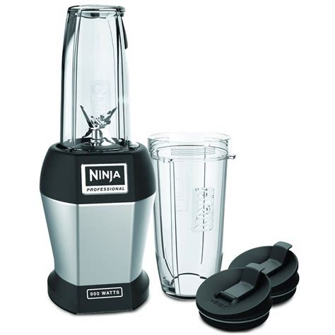 Premium Blender Juicer Quantum juicing gifts any juicer will