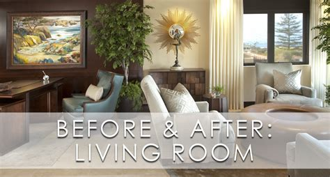 la jolla living room la jolla luxury living room before and after robeson
