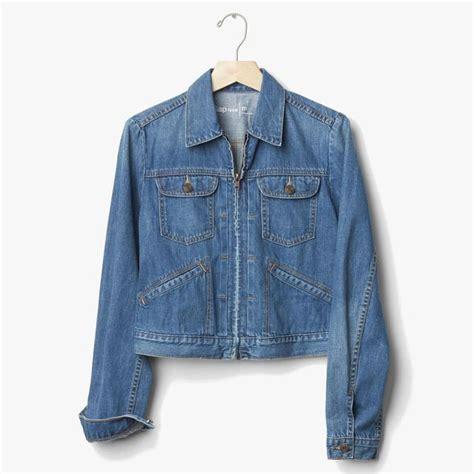 Jaket Zipper 2 Just For Persipura Jayapura Always Stand Here 1969 zip denim jacket endource