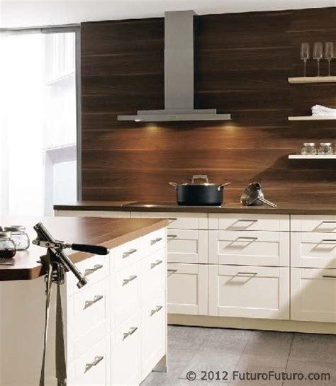 designer kitchen hoods designer range hoods quot mithos quot series modern range