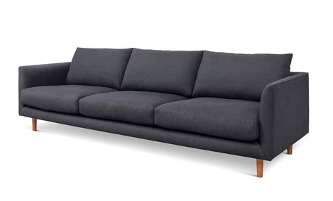 shallow depth sectional sofa shallow loveseat 28 images shallow depth leather sofa