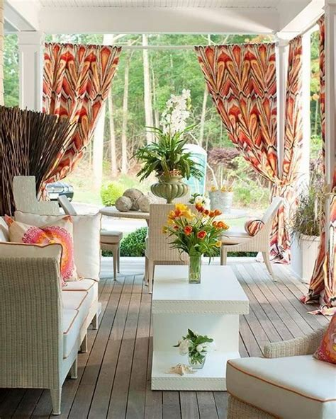 porch decor 10 charming front porch design ideas https