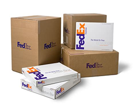 where does light in the box ship from fedex ship manager lite simple