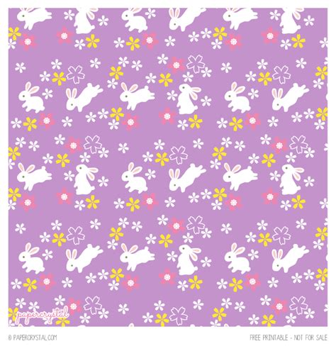 Free Printable Origami Paper Patterns - free coloring pages bunny rabbits pattern 10 free