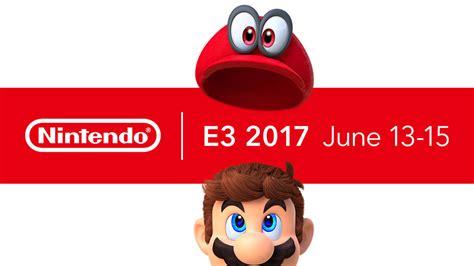 Mcdonalds Nintendo Switch Sweepstakes - my nintendo sweepstakes win a nintendo switch