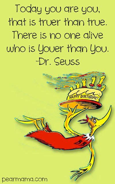 School Birthday Quotes Free Dr Suess Printables Free Printable Yay Back To