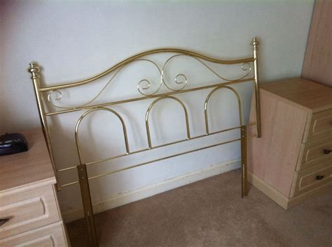 single bed headboards wrought iron headboard double attractive design