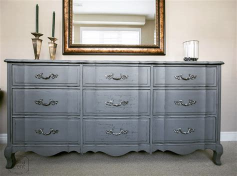 price of chalk paint rent a center chalk paint furniture pictures