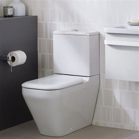 bathrooms and showers direct bathrooms and showers direct toilet pans