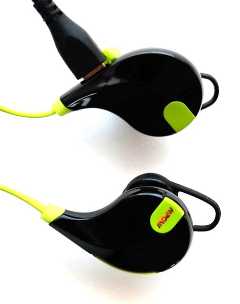 mpow swift bluetooth 4 0 headphones review the gadgeteer