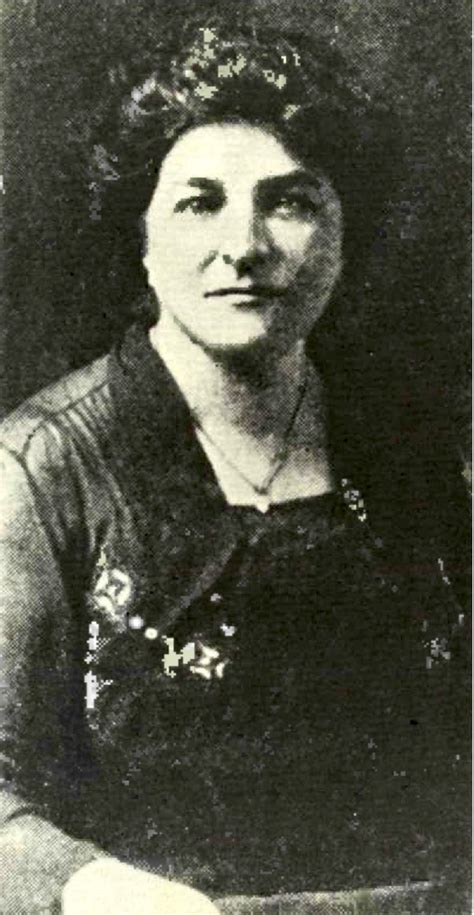 history of women in the united states wikipedia the opha may johnson wikipedia
