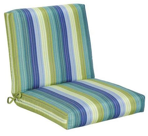 outside cushions for patio furniture outdoor replacement cushions patio furniture cushions