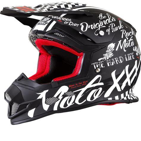 oneal motocross helmet oneal moto torment motocross helmet helmets