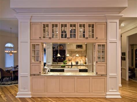 Corner Hutch Cabinet For Dining Room by Kitchen Hutch Kitchen Hutch Buffet Youtube