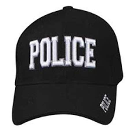Topi Trucker Mitsubishi Gudang Topi jual berbagai jenis topi promosi topi jakarta pabrik topi untuk souvenir perusahaan topi bordir12