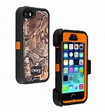 Image result for iPhone 5s Otter Case